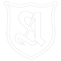 Speedy Autoglas Logo Weiß