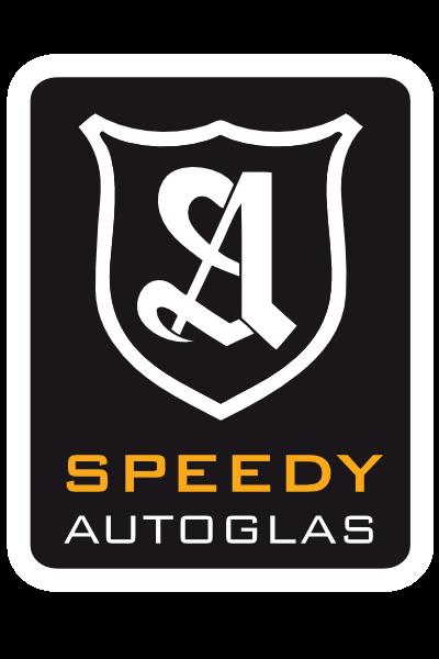 Speedy Autoglas Logo 400x600